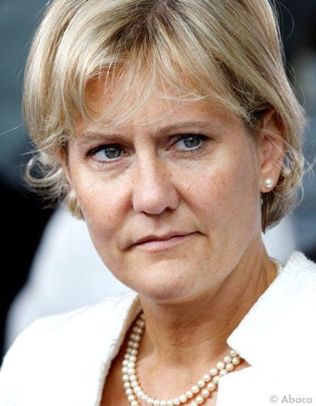 Violences conjugales : 140 femmes mortes en France, en 2009