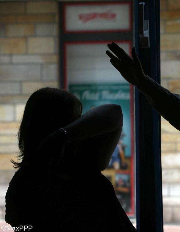 Violences conjugales : 146 morts en 2011, en France