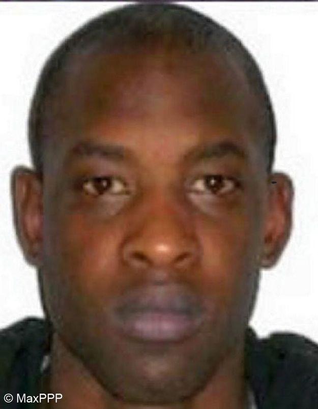 Violences conjugales : 30 ans requis contre Mahamadou Doucouré