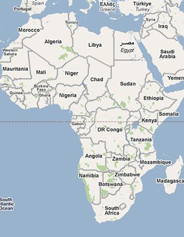 Violences sexuelles au Congo : près de 14 viols par jour