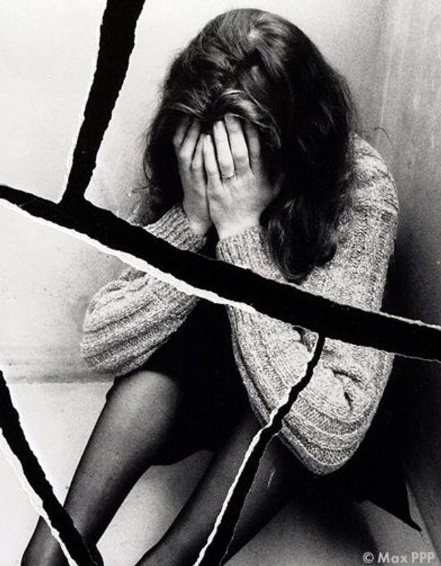 Violences sexuelles : quels sont les chiffres ?