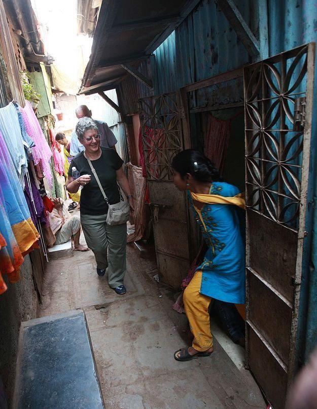 Viols en Inde : la France met en garde les touristes
