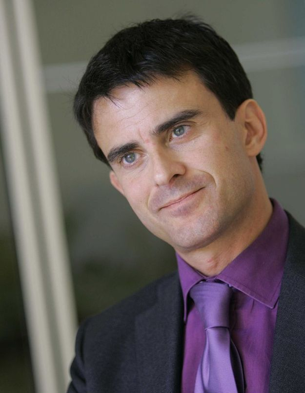 Voile : « un combat sur la condition des femmes » pour Manuel Valls