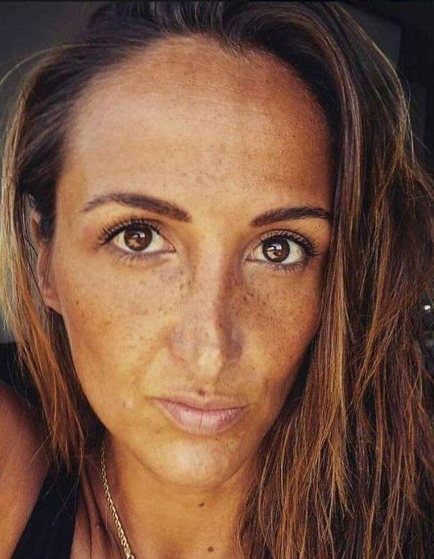 « Vous allez faire quelque chose une fois que je serais morte? » : le terrible message de Julie, 30e femme tuée depuis janvier