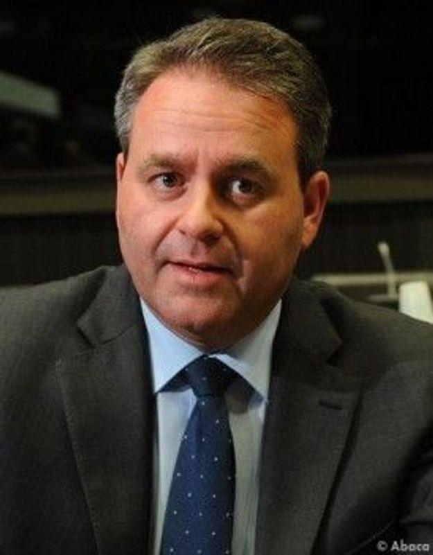 Xavier Bertrand contre un ministère du Droit de la femme