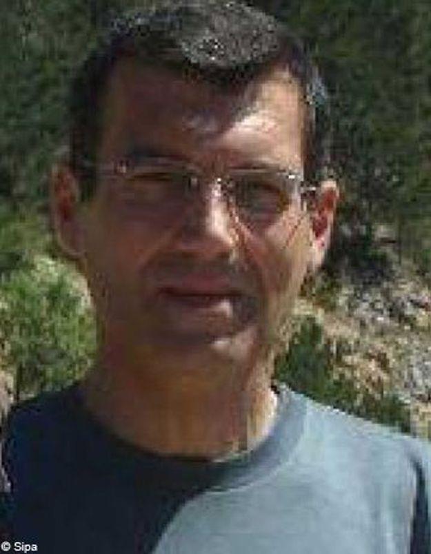 Xavier Dupont de Ligonnès aurait été aperçu dans le Gard