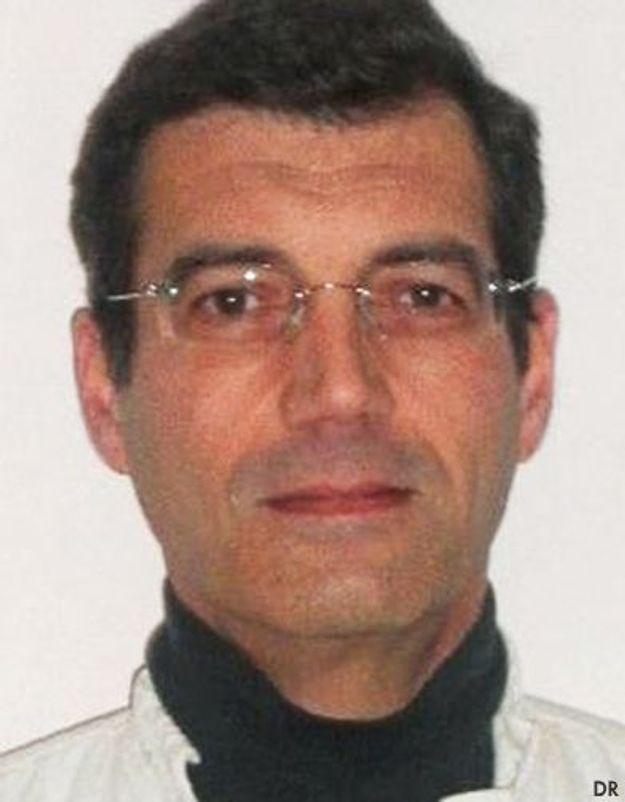 Xavier Dupont de Ligonnès : « Je suis dans un cauchemar »