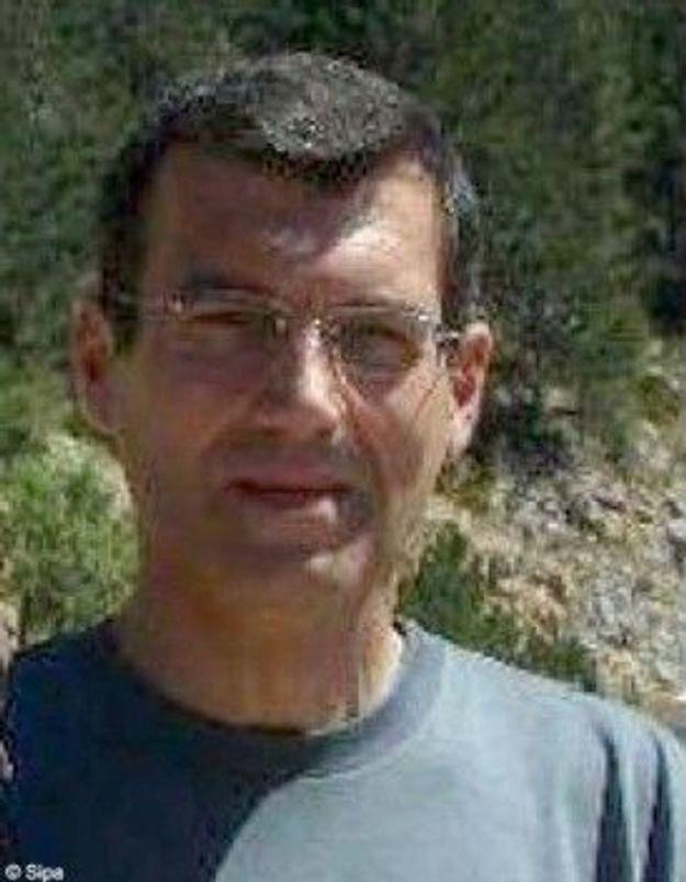 Xavier Dupont de Ligonnès: une 2ème lettre d'adieu à sa mère