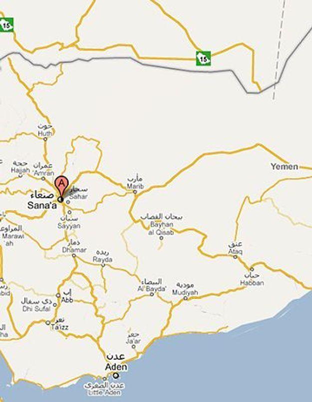 Yemen : une fillette de 13 ans meurt après son mariage forcé