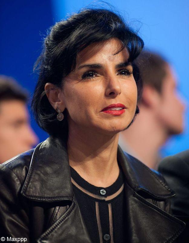 Zohra Dati : le tribunal ordonne des expertises génétiques
