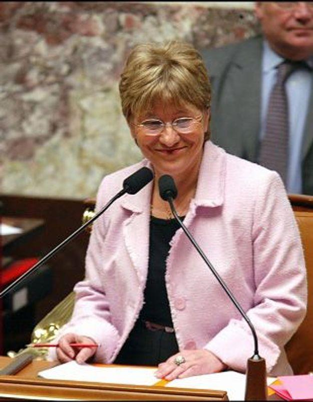 Paulette Guinchard, cette femme politique française qui est partie mourir en Suisse