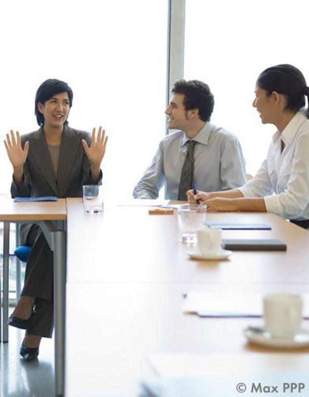 Six règles d'or à destination des managers