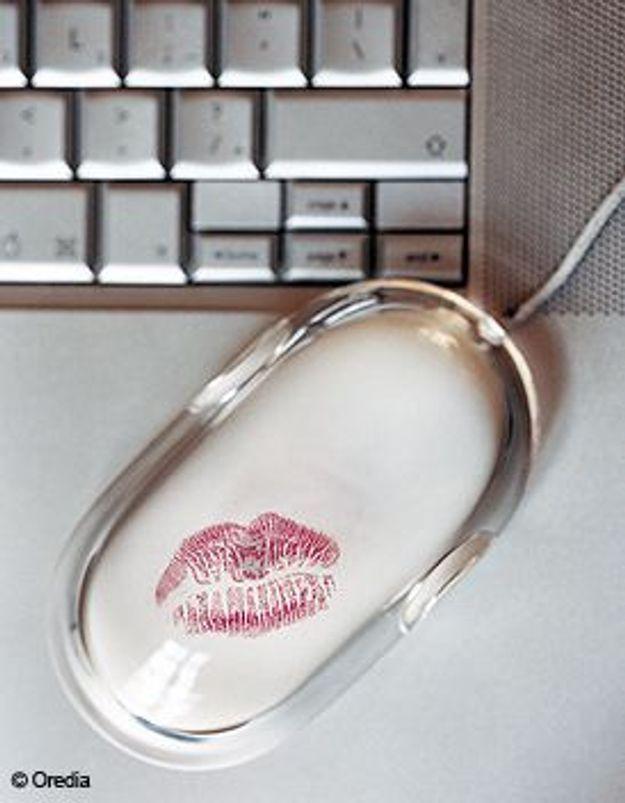 Quelle femme numérique êtes-vous ?