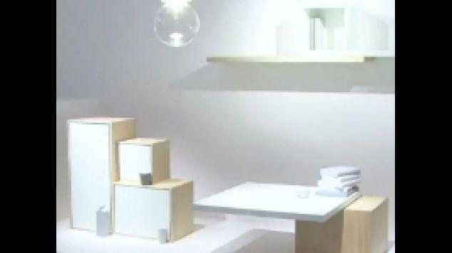 Maison & Objet 2013 : 3 variations autour de l'Essentiel