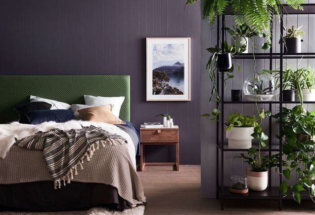 d coration de jardin elle d coration. Black Bedroom Furniture Sets. Home Design Ideas