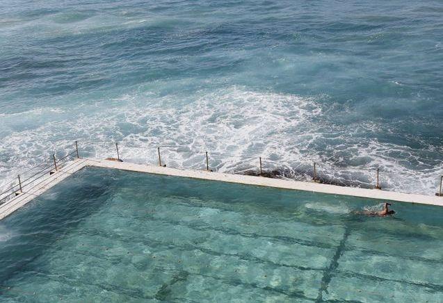Les 15 piscines les plus spectaculaires au monde