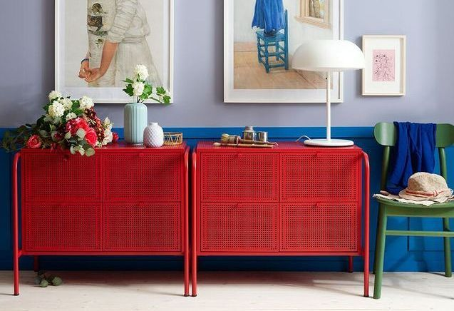 Nouveau catalogue IKEA : 50 coups de cœur qui nous font envie