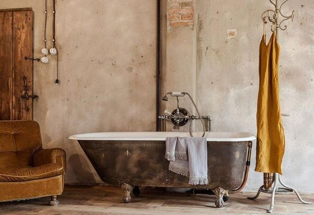 On découvre #7 : Once Milano, la marque de linge de maison authentiquement glamour