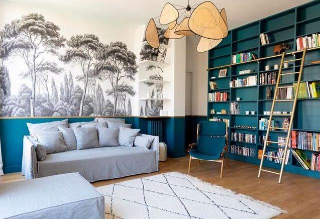 Le top des architectes et décorateurs d'intérieurs à suivre sur Instagram