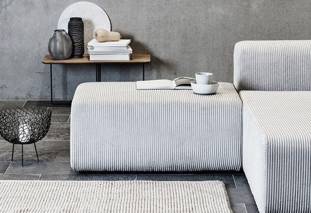 petits espaces elle d coration. Black Bedroom Furniture Sets. Home Design Ideas