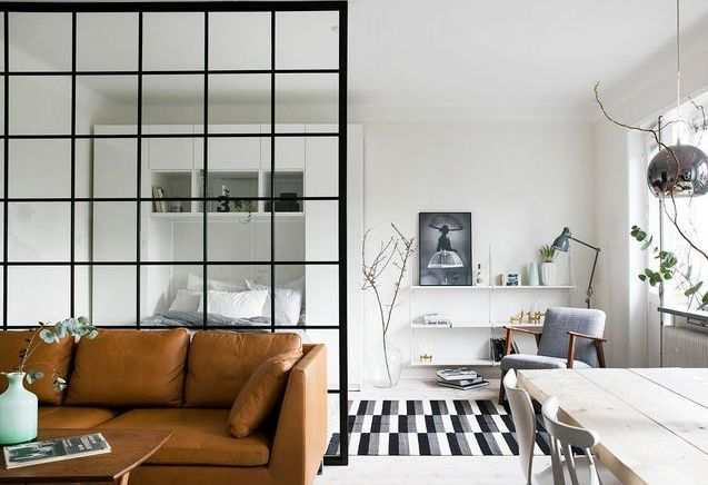 astuces et conseils pour am nager sa maison ou son appartement elle d coration. Black Bedroom Furniture Sets. Home Design Ideas