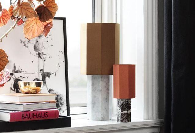 Rebord de fenêtre : un espace qui ne demande qu'à être décoré, la preuve !