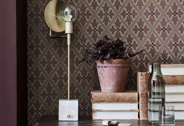 Rangements meubles et objets pour ranger sa maison for Deco maison pratique
