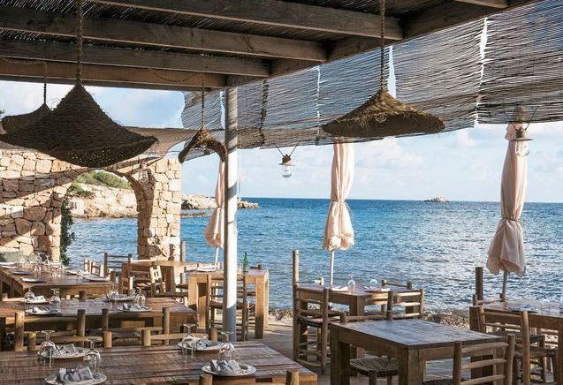 Nos meilleures adresses déco à Ibiza