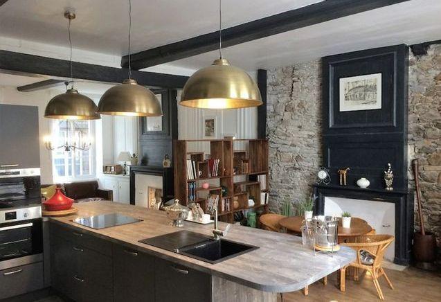 city guide nos bonnes adresses d co elle d coration. Black Bedroom Furniture Sets. Home Design Ideas