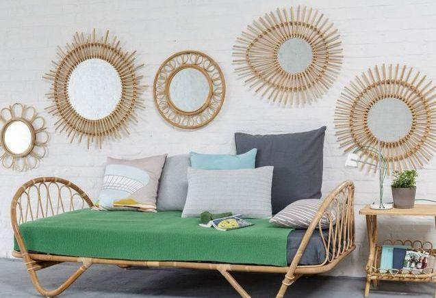 Top 15 des meubles et objets vintage incontournables à avoir chez soi