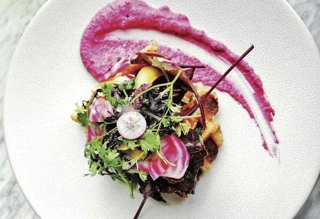 Vivez des expériences culinaires inoubliables grâce à American Express