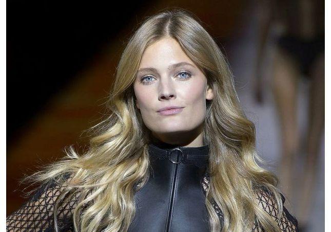 Les secrets beauté des tops pour survivre à la Fashion Week