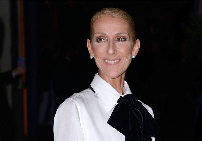 Céline Dion : coupe de cheveux et coloration, la chanteuse renoue avec son style des années 2000