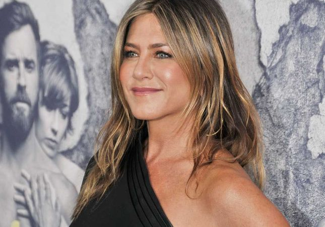 Jennifer Aniston : voici la coupe de cheveux qu'elle regrette le plus