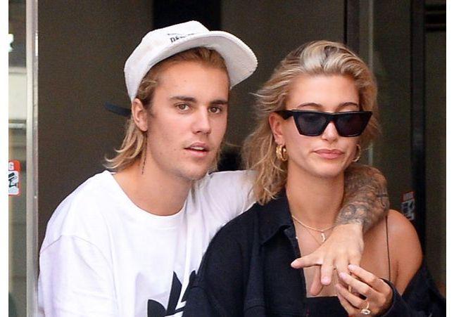 Justin Bieber coupe enfin ses cheveux et Hailey Baldwin y est pour quelque chose