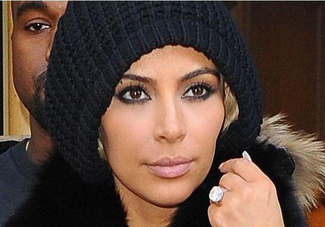 Kim Kardashian : sa nouvelle coupe de cheveux confirme la tendance 2019