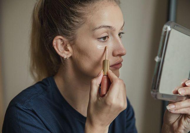 Cancer : comment se maquiller sans danger ?