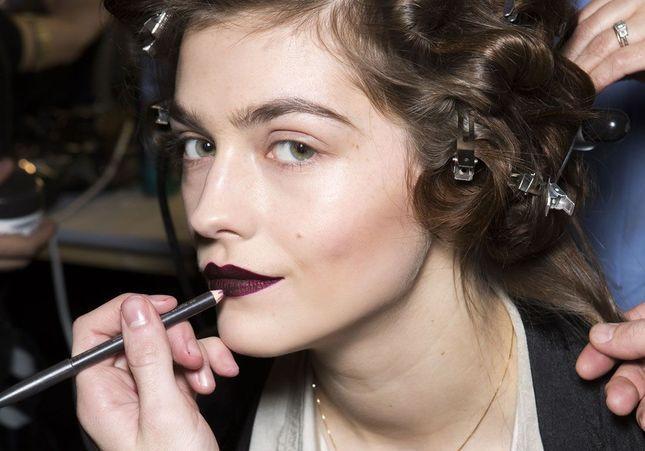Comment (bien) porter le crayon à lèvres ?