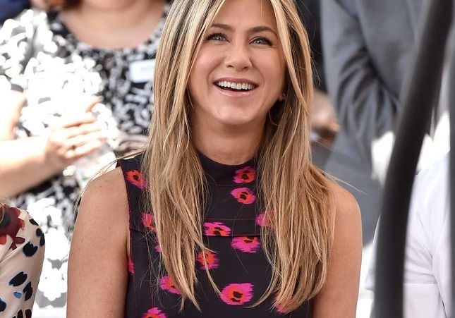 Jennifer Aniston ne jure que par ce gommage pour le visage à 5 €