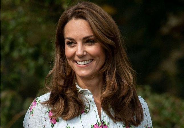 Kate Middleton : voici comment elle enfreint le protocole à l'insu de la reine