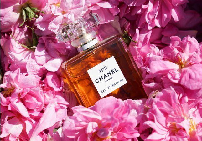 Chanel n°5 : l'histoire derrière le parfum le plus connu au monde