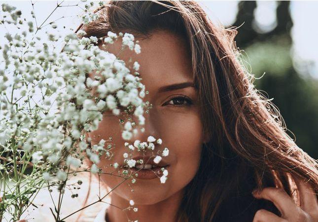 Phénomène : la spiritualité s'installe dans les cosmétiques