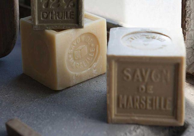 #ELLEBeautySpot : la savonnerie Fer à Cheval ouvre ses portes pour les Journées du Patrimoine