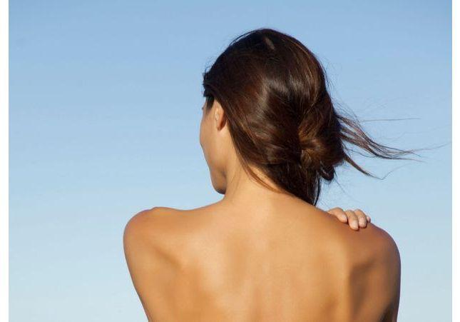Comment prendre soin de notre intimité en été ?