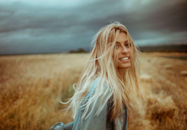 Les secrets de beauté des femmes scandinaves