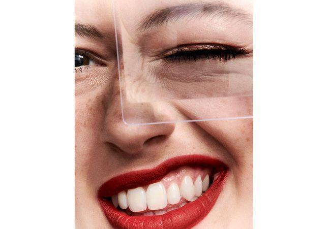 Skin tech : des promesses de performance inédites