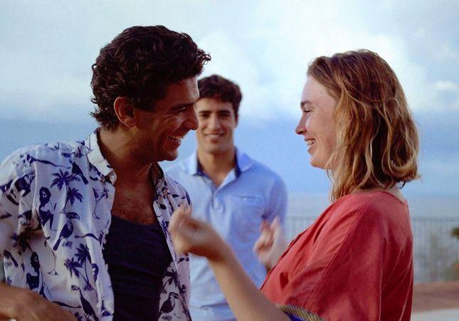 Cannes 2019  « Mektoub, my love : intermezzo », nuit de pleine lune