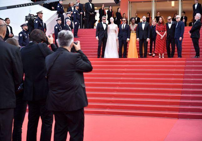 Festival de Cannes : la sélection 2020 dévoilée mercredi prochain