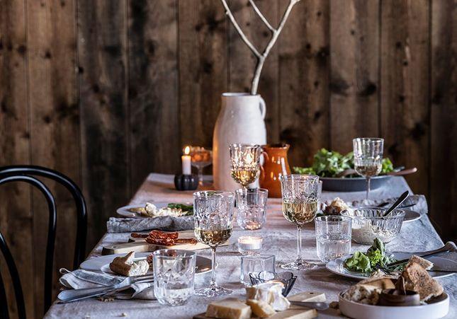 15 envies d'automne à découvrir chez IKEA