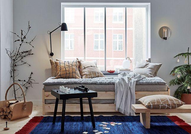 IKEA : 10 collections sur lesquelles on se ruera à partir de 2020